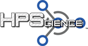 HPScience Supplements