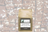 Jamocha Almond Fudge Flavored Coffee