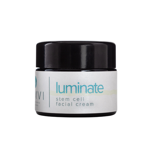 LUMVI Luminate Stem Cell Facial Cream