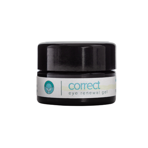 LUMVI Correct Eye Renewal Gel