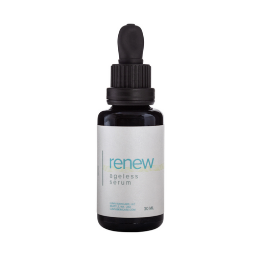 LUMVI Renew Ageless Serum