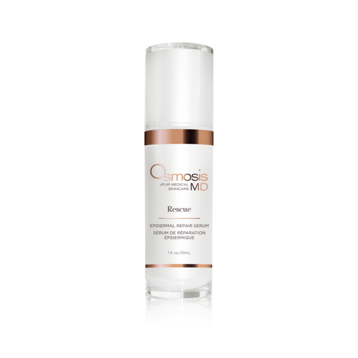 Osmosis MD Rescue Serum