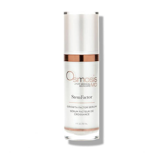Osmosis Stemfactor Growth Factor Serum