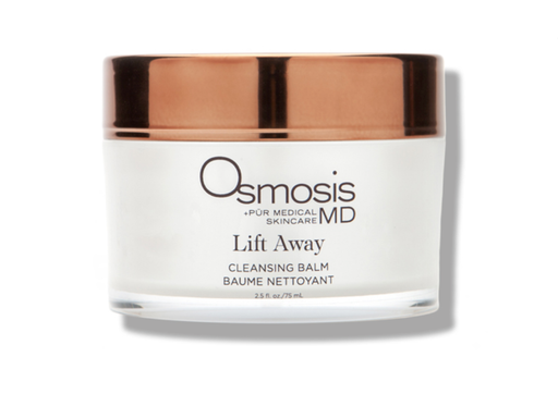 Osmosis MD Lift Away Cleansing Balm