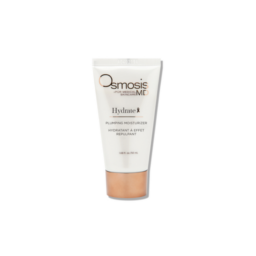 Osmosis MD Hydrate Plumping Moisturizer