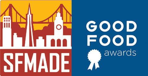 Good Food Award, SFMade