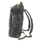 Bucktown Backpack | Rogue Camo