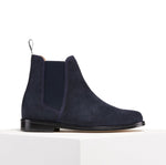 PADDINGTON BOOT