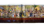 Diego Rivera The Complete Murals
