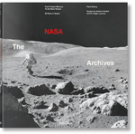 The NASA Archives 60 Years up in Space