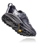 Hoka One One Woman's Speedgoat 3 WP