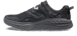 Hoka One One Speedgoat 3 Waterproof