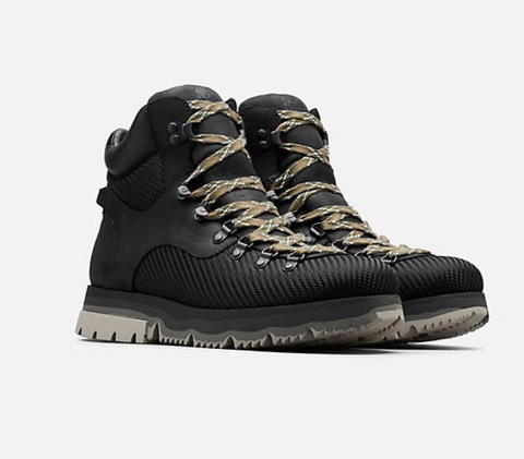 Sorel Atlis Axe Waterproof