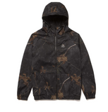 Network Lightweight Jacket Huf