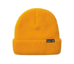 Essential Usual Beanie Huf