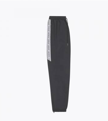 WEMOTO BREEZE TRACK PANT