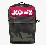 The Levi's® L Pack Printed Camo