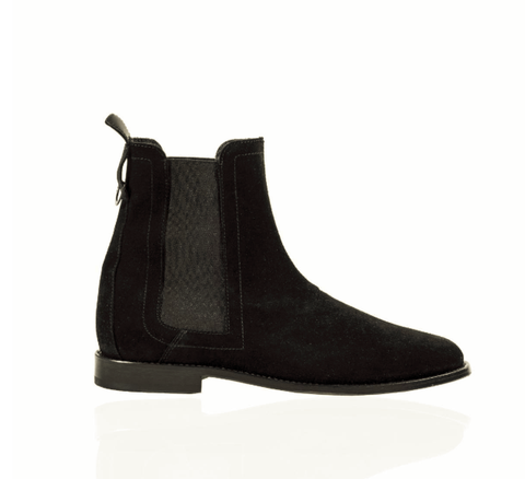 Ring Chelsea Boot
