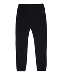 Kei Fleece Pant Black Huf