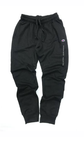 PV Joggers