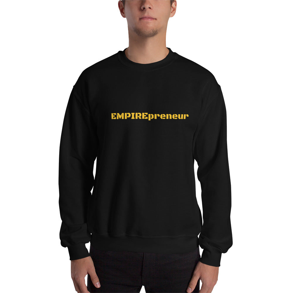 EMPIRE Sweatshirt
