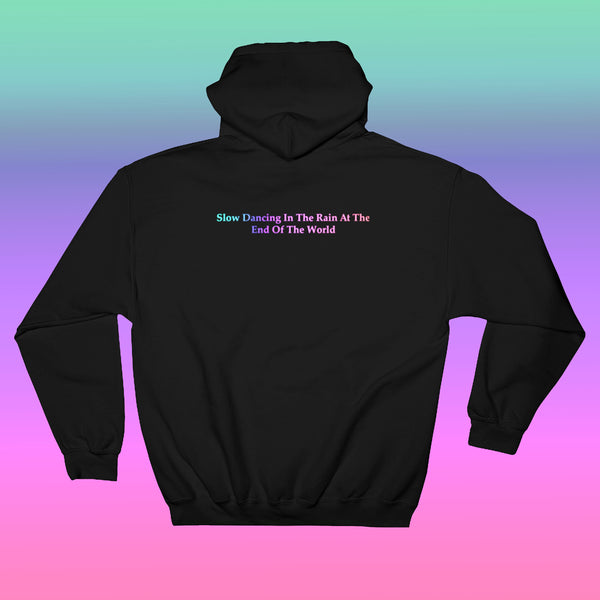 Lonely Lover Hoodie
