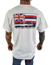 "Hawaiian Cartel - ""Wildest Dreams,"" Hawaii - T-Shirt"