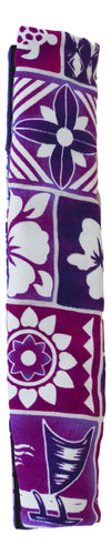 Maui Micro Mitts - Refrigerator Handle - Purple