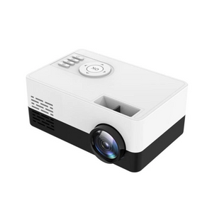 Copy of LOMEPROJECTOR™ - PORTABLE PROJECTOR