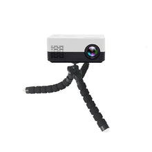 Load image into Gallery viewer, LOME™ PROJECTOR - Short Stand