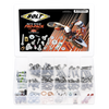 Euro Style Pro Packs for KTM