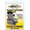 Four-Stroke Engine Fastener Kit