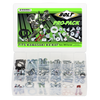 Pro Pack for Kawasaki KX / KXF