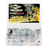 Pro Pack for Suzuki RM / RMZ