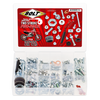 Pro Packs for Honda CR/CRF