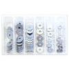 Fender Washer Small Service Assortment & Refills