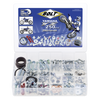 Two-Stroke Pro Packs for Yamaha YZ125 / YZ250