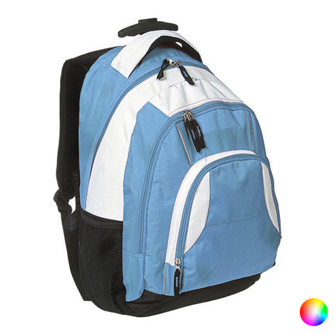 Trolley Backpack 149448
