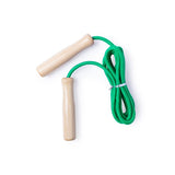 Skipping Rope with Handles 145904