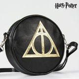 Bossa Harry Potter 75674