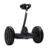 Electric Scooter Xiaomi Mi Ninebot Mini 10,5