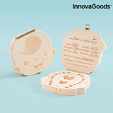 InnovaGoods Tooth Box