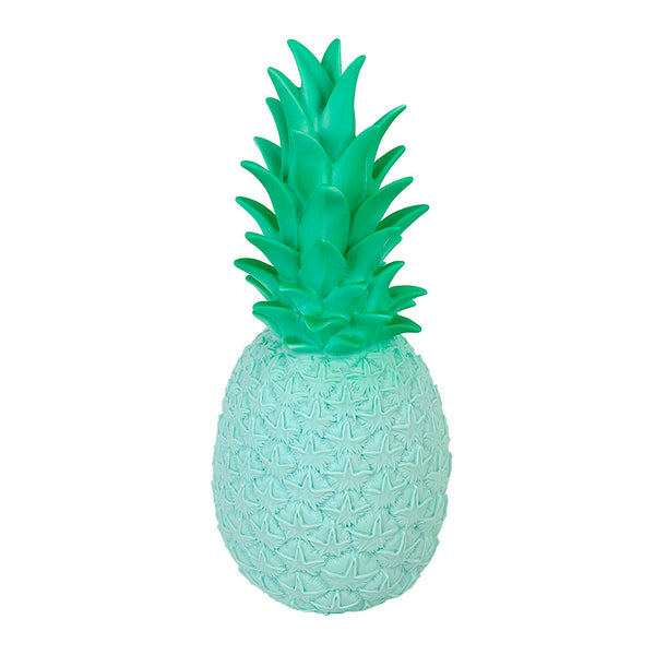 Lampe - Mint ananas