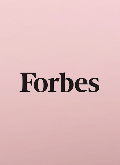 Female Founded Brands