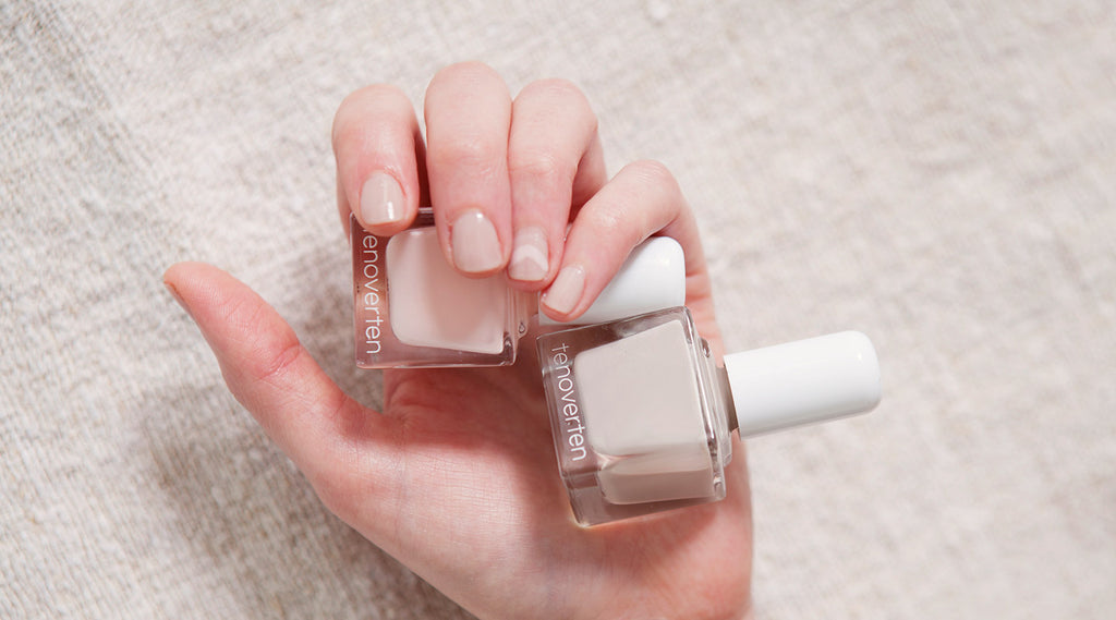 Image result for ten over ten nail polish