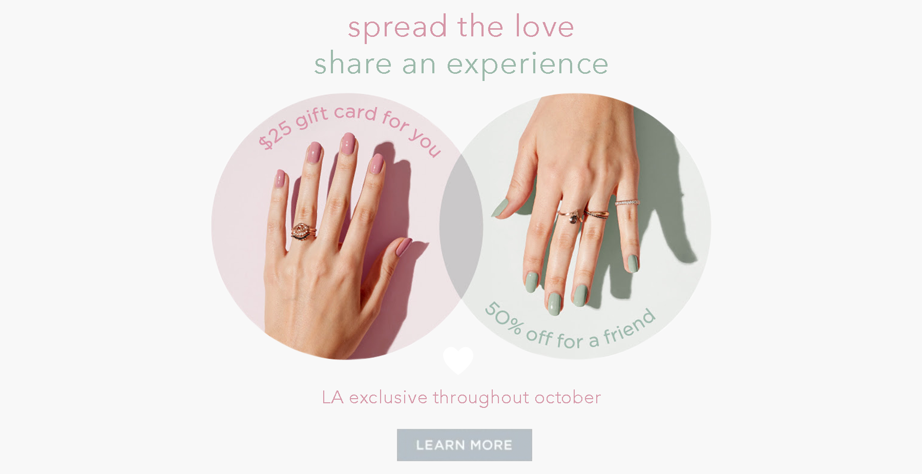 tenoverten -in pursuit of non-toxic nail care