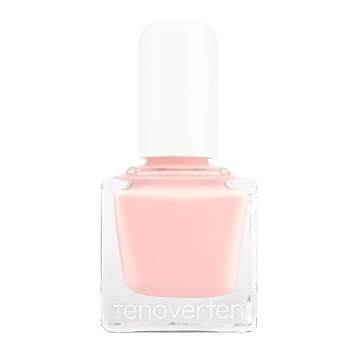 OO1 jane Nail Polish