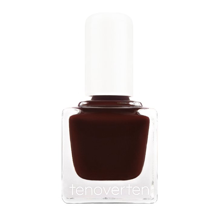 OO3 church Nail Polish