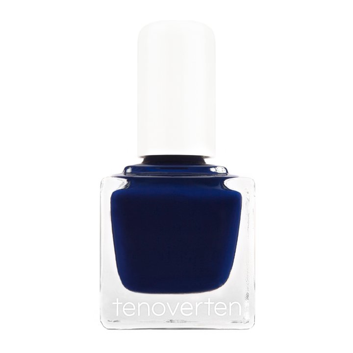 OO5 commerce Nail Polish