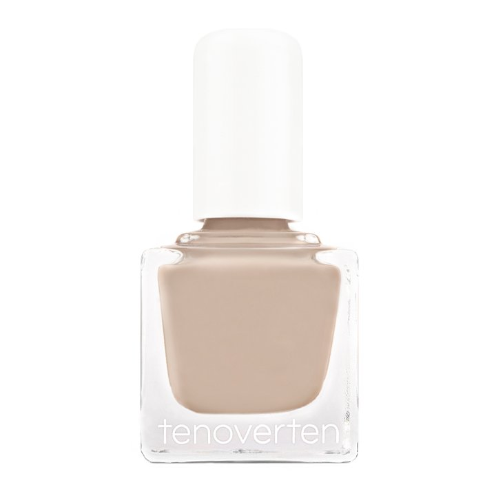 O35 murray Nail Polish